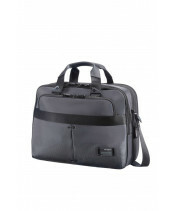 "Samsonite / BAILHANDLE 13-16"" / 42V-006_08 ash grey_2440"