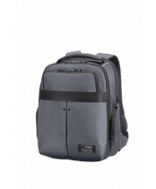 Samsonite / SMALL CITY BACKPACK / 42V-011_08 ash grey_2440