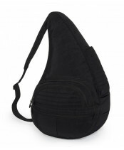 Healthy Back Bag / BABY BAG / 44215_black