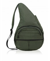 Healthy Back Bag / BABY BAG / 44215_deep forest