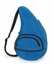 Healthy Back Bag / BIG BAG / 44315_bluebird