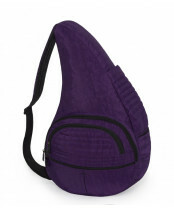 Healthy Back Bag / BIG BAG / 44315_purple