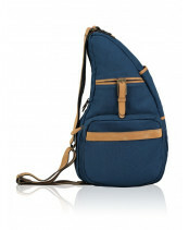 Healthy Back Bag / EXPEDITION L / 4615_atlantic blue