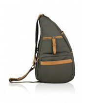 Healthy Back Bag / EXPEDITION L / 4615_deep forest