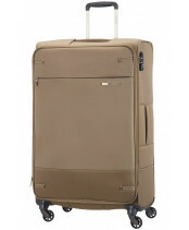 Samsonite / SPINNER 78 EXP / 38N-005_03 walnut_1902