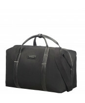 Samsonite / DUFFLE 55 / 46N-003_09 black_1041