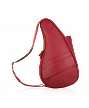 Healthy Back Bag / CLASSIC LEATHER S / 5103_chili