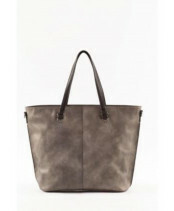 Emily & Noah / Shopper / 60319_220 bronze
