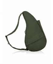 Healthy Back Bag / CLASSIC TEXTURED S / 6103_deep forest