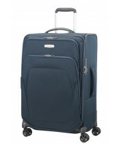 Samsonite / SPINNER 67 EXP / 65N-007_01 blue_1090