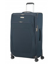 Samsonite / SPINNER 79 EXP / 65N-008_01 blue_1090