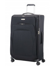 Samsonite / SPINNER 79 EXP / 65N-008_09 black_1041