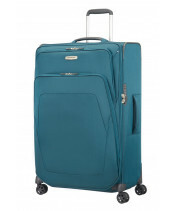 Samsonite / SPINNER 79 EXP / 65N-008_11 petrol blue_1686