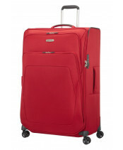 Samsonite / SPINNER 82 EXP / 65N-009_00 red_1726