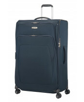 Samsonite / SPINNER 82 EXP / 65N-009_01 blue_1090