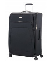 Samsonite / SPINNER 82 EXP / 65N-009_09 black_1041