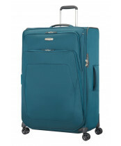 Samsonite / SPINNER 82 EXP / 65N-009_11 petrol blue_1686