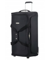 Samsonite / DUFFLE WH 77 / 65N-011_09 black_1041