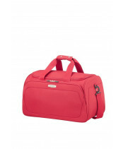 Samsonite / DUFFLE 53 / 65N-012_00 red_1726