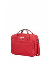 Samsonite / SHOULDER BAG / 65N-013_00 red_1726