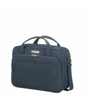 Samsonite / SHOULDER BAG / 65N-013_01 blue_1090