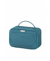Samsonite / TOILET KIT / 65N-015_11 petrol blue_1686