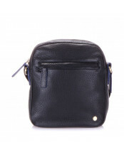 Mywalit / SMALL FLIGHT BAG / 695_3 black