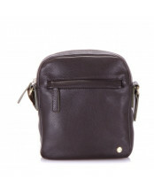 Mywalit / SMALL FLIGHT BAG / 695_5 brown