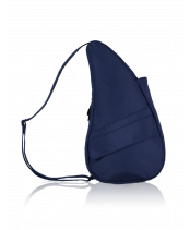 Healthy Back Bag / MICROFIBRE S / 7103_navy