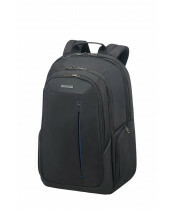 "Samsonite / BACKPACK L 17"" / 72N-006_09 black_1041"