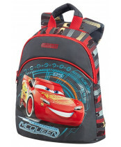 American Tourister / BACKPACK S / 27C-023_08 cars 3_6044