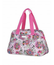 Accessorize / SHOULDER BAG / 752_77 light pink