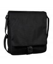 Jost / SHOULDERBAG M / 7715_001 black