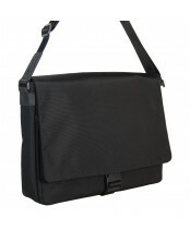 Jost / SHOULDERBAG L / 7716_001 black