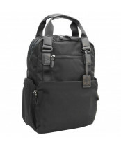 Jost / BACKPACK / 7727_001 black
