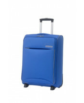 American Tourister / UPRIGHT S / 78A-007_11 royal blue_1758