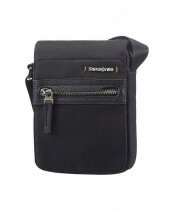 Samsonite / CROSSOVER XS / 79D-000_09 black_1041