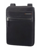 Samsonite / CROSSOVER / 79D-003_09 black_1041