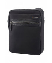 Samsonite / CROSSOVER / 79D-004_09 black_1041