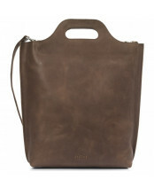 MYOMY / CARRY SHOPPER / 8024_hunter original