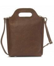 My Paper Bag / CARRY BAGGY / 8041_rambler brandy