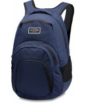 Dakine Campus Pack L 8130057 dark navy