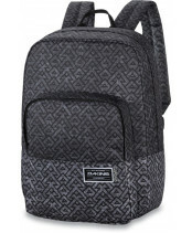 Dakine / CAPITOL 23 / 8130059_stacked
