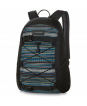 DAKINE Wonder Pack 8130060 cortez
