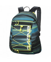 Dakine / WONDER PACK / 8130060_haze