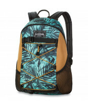 Dakine Wonder Pack 8130060 painted palm