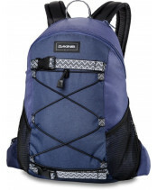 Dakine Wonder Pack 8130060 seashore