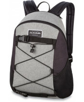 Dakine / WONDER PACK / 8130060_sellwood