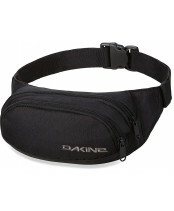 Dakine / HIP PACK / 8130200_black