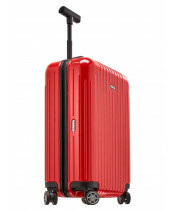 Rimowa Salsa Air 820.52.46.4 guards red